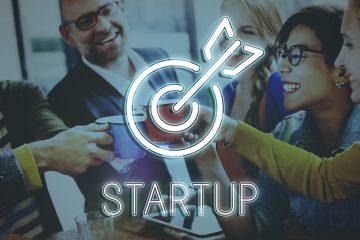 90de5fa0c98e Nyertesek vagy vesztesek  Startupmérlegen az eddig induló vállalkozásaink
