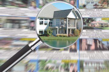 32d266dc74bb Milliókat spórolhatunk lakásvásárláskor egy új magyar fejlesztéssel